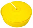 Skulderbeskyttelsesnett 3D 95-160 mm