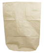 Avfallsekk papir 160L 800x1050x300mm