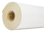Gulvbeskyttelsespapir 250g