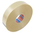 Packtejp PVC tesa 4100 maskin 50mmx660m