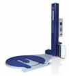 Strekkfilmsmaskin MP FRD TP 1650/2200