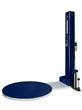 Sträckfilmmaskin Ecoplat FRD 1500/2200
